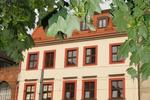 Piaskowy Hostel