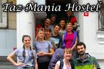 Tazmania Hostel