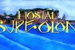 Hostal Surf Olon