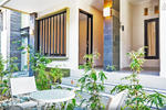 Maya Guesthouse & Hostel