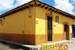 Mango Click Hostel