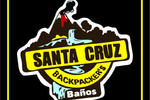 Santa Cruz Backpacker Hostel