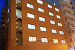 International Hostel Khaosan Sapporo
