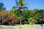 Eco Hostel Jardim Da Lagoa