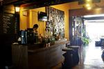 @Baan Kunt Tour & Hostel