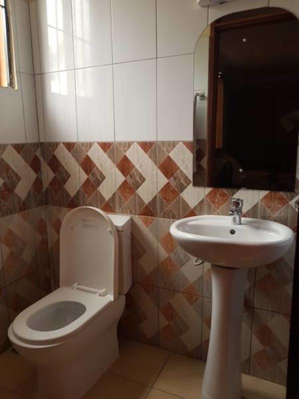Runako Lodge Hostel Best prices in Arusha - Tanzania cheap hostel