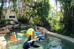 Mission Beach Retreat YHA